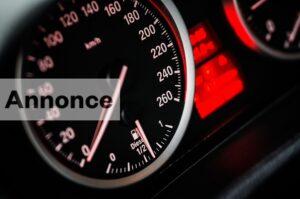 Tre tips til at gøre din bil mere sikker