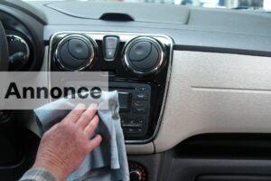 Sådan vælger du den rigtige bil til dig