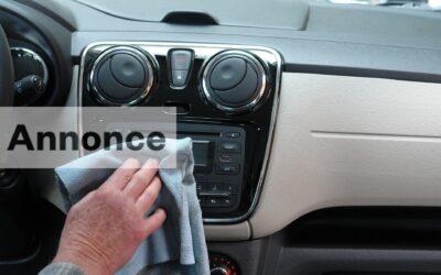 De vigtigste ting, du skal huske, når du køber ny bil