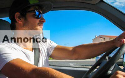 Gør din bil sommerklar