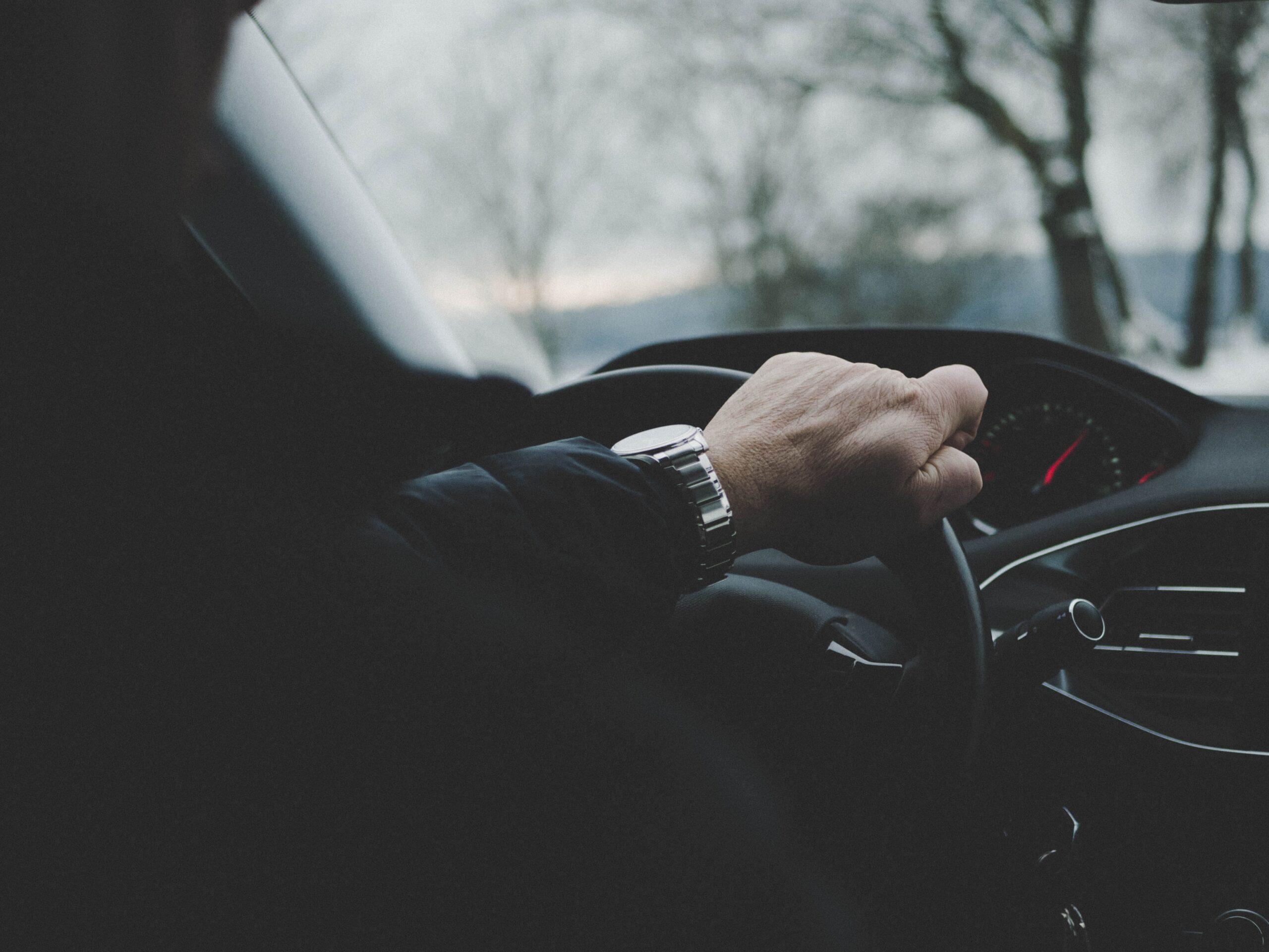 Guide: Sådan leaser du drømmebilen