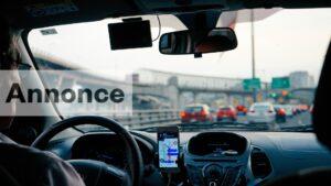 Tre gode råd til, hvordan du vedligeholder din leasingbil