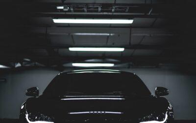 Tre fordele ved at lease din næste bil