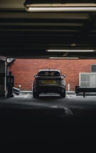 Read more about the article Derfor bør du anskaffe dig en carport